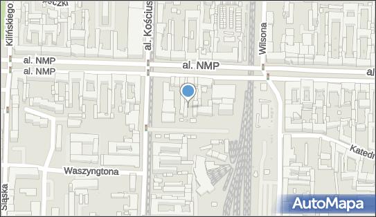 U Matuli, Aleja Najświętszej Maryi Panny 21, Częstochowa - Bar, godziny otwarcia, numer telefonu