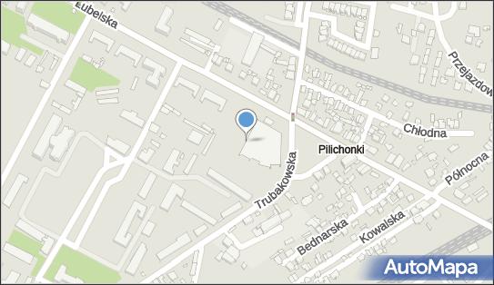 Chełmski Park Wodny, Lubelska 133a, Chełm 22-100 - Basen, numer telefonu