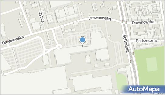 Benetton - Sklep odzieżowy, Drewnowska 58D, Łódź 91-002, godziny otwarcia, numer telefonu