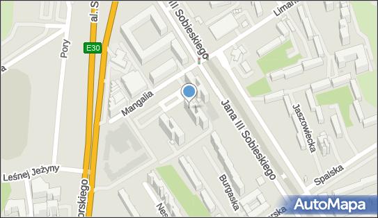 Portos , Mangalia 3a, Warszawa 02-758 - Best Western - Hotel, numer telefonu