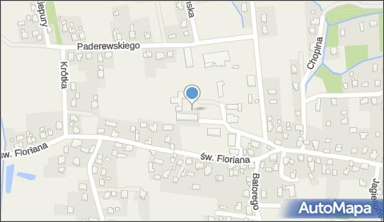 Filia w Nowej Wsi, Dworska 7, Nowa Wieś - Biblioteka, godziny otwarcia, numer telefonu