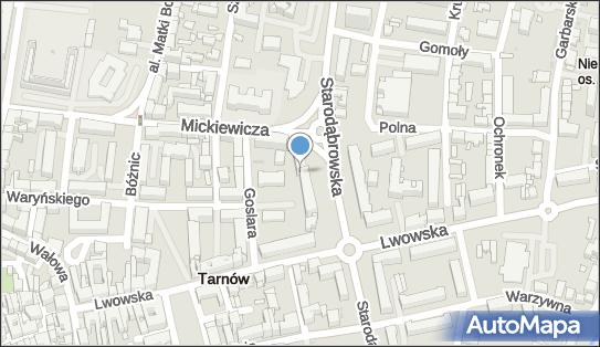 Miejska Biblioteka Publiczna, Filia nr 13, Starodąbrowska 4 33-100 - Biblioteka, godziny otwarcia, numer telefonu