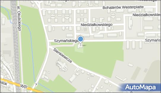 Miejska i Powiatowa Biblioteka Publiczna w Zawierciu, Zawiercie 42-400 - Biblioteka, numer telefonu, NIP: 6491117340