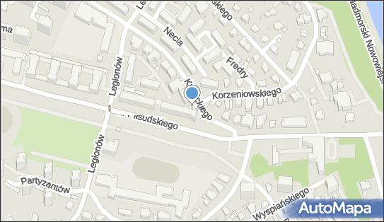 Miejska, Publiczna Filia nr 15, Gdynia - Biblioteka, numer telefonu