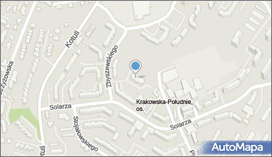 Wojewódzka i Miejska Biblioteka Publiczna. Filia nr 20, Rzeszów - Biblioteka, numer telefonu
