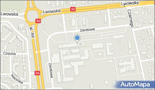 Wojewódzka i Miejska, Publiczna Filia nr 15, Lwowska 60, Rzeszów - Biblioteka, numer telefonu