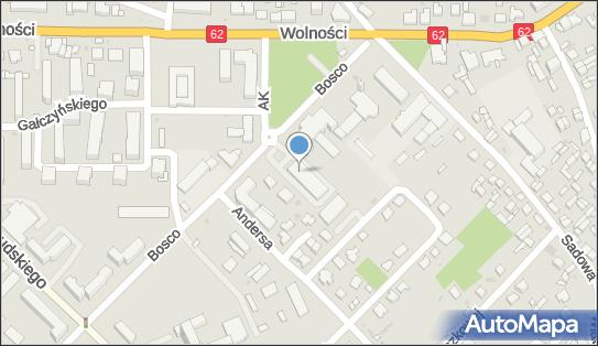 Biedronka - Supermarket, Księdza Jana Bosko 5, Sokołów Podlaski, godziny otwarcia