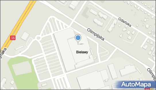 Big Star - Sklep odzieżowy, Olsztyńska 8, Toruń 87-162, godziny otwarcia, numer telefonu