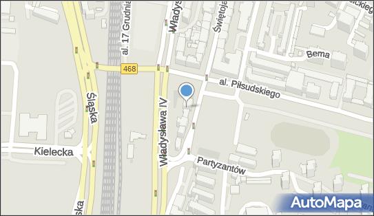 Andorra Biuro Nieruchomości, ul. Świętojańska 126, Gdynia 81-401 - Biuro nieruchomości, numer telefonu, NIP: 9580030955