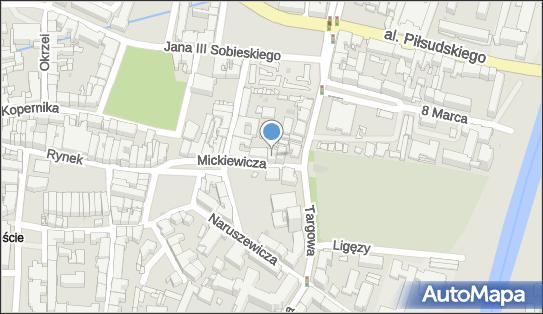 Accounting Usługi Księgowe Halina Lubas, ul. Adama Mickiewicza 29 35-064 - Biuro rachunkowe, numer telefonu, NIP: 8191221726