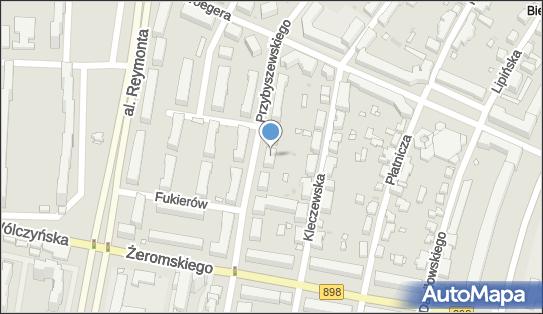 Biuro Rachunkowe Agnieszki Krassowskiej, Warszawa 01-824 - Biuro rachunkowe, numer telefonu, NIP: 5220064341