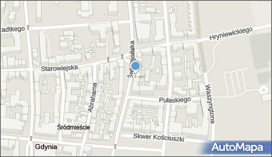 Biuro Rachunkowe BR, ul. Świętojańska 5-7 B, Gdynia 81-368 - Biuro rachunkowe, numer telefonu, NIP: 5860205081