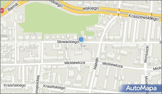Biuro Rachunkowe Duo B Przyżycka D Fałkowska, Toruń 87-100 - Biuro rachunkowe, NIP: 9562116095