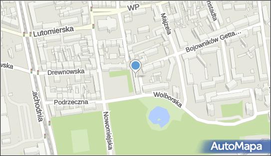 Biuro Rachunkowe Loca S C Małgorzata Ufnalska Włodzimierz Ufnals 91-438 - Biuro rachunkowe, numer telefonu