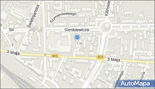 Biuro Rachunkowe Sokrates Urszula Kryńska Andrzej Kryński 08-110 - Biuro rachunkowe, numer telefonu, NIP: 8212308534