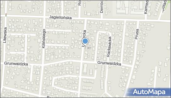 Biuro Rachunkowe, Łowiecka 13, Chełm 22-100 - Biuro rachunkowe, numer telefonu, NIP: 5631075085
