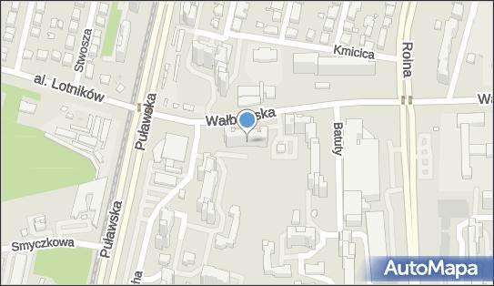 Biuro Rachunkowe, Wałbrzyska 19, Warszawa 02-739 - Biuro rachunkowe, numer telefonu, NIP: 5210413685