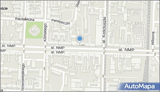 Biuro Rachunkowe, Aleja Najświętszej Maryi Panny 32, Częstochowa 42-202 - Biuro rachunkowe, NIP: 5731099292