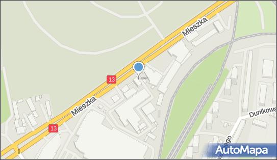 Biuro Rachunkowe, Mieszka I 80 lok.5, Szczecin 71-011 - Biuro rachunkowe, godziny otwarcia, numer telefonu, NIP: 8521628633