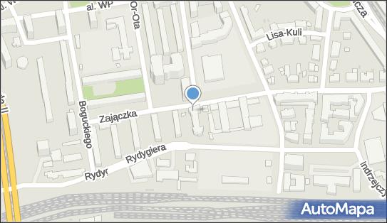 Biuro rachunkowe, gen. Józefa Zajączka 15, Warszawa Żoliborz 01-510 - Biuro rachunkowe, godziny otwarcia, numer telefonu