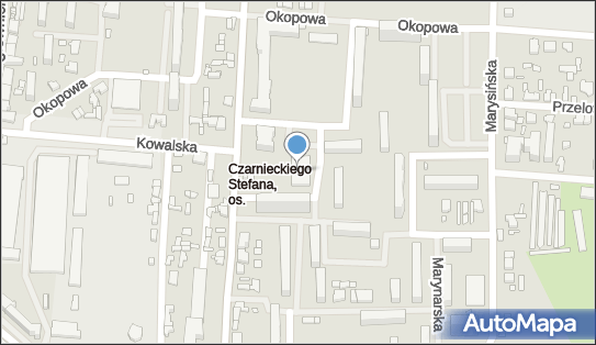 COMPO SYSTEM Sp. z o.o., Franciszkańska 131b, Łódź 91-845 - Biuro rachunkowe, godziny otwarcia, numer telefonu