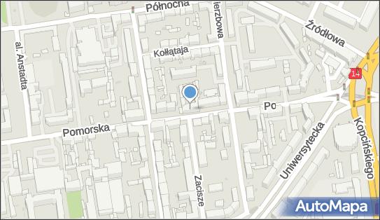 Elżbieta Pełczyńska Biuro Rachunkowe Biuroela, Łódź 91-409 - Biuro rachunkowe, godziny otwarcia, numer telefonu, NIP: 7251166003