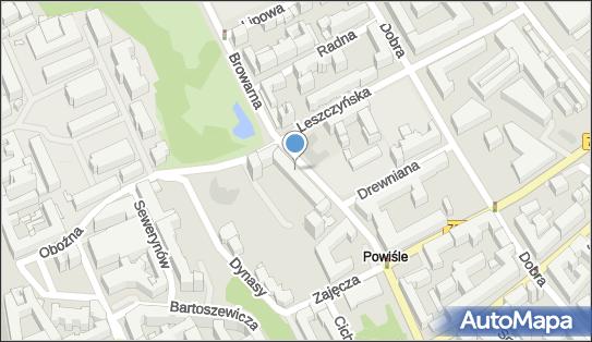 Finari Group S C, Topiel 29, Warszawa 00-342 - Biuro rachunkowe, godziny otwarcia, numer telefonu, NIP: 5272553098