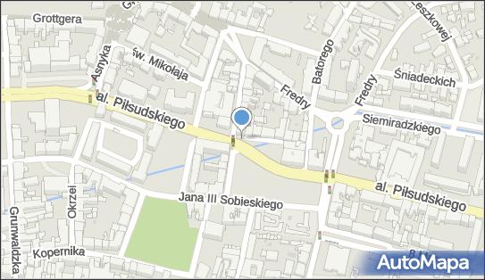 KDP LT-System sp. z o.o. sp.k., ul. Plac Wolności 11/3, Rzeszów 35-074 - Biuro rachunkowe, godziny otwarcia, numer telefonu
