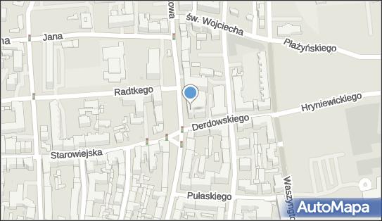 Taxxa Plac Kaszubski Biuro Rachunkowe Gdynia, Gdynia 81-350 - Biuro rachunkowe, godziny otwarcia, numer telefonu