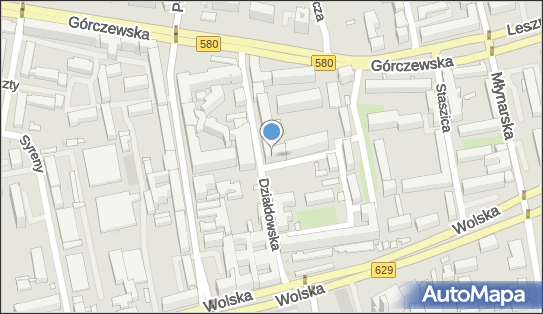 Usługi Księgowe, ul. Hipolita Wawelberga 1, Warszawa 01-184 - Biuro rachunkowe, NIP: 5271200162