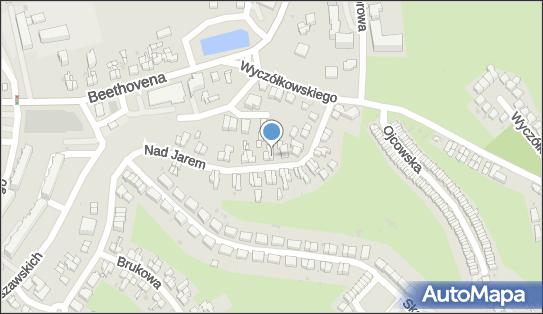 1262016a29f7fd Usługi Księgowe, Nad Jarem 7, Gdańsk 80-148 - Biuro rachunkowe, numer  telefonu, NIP: 9570446660