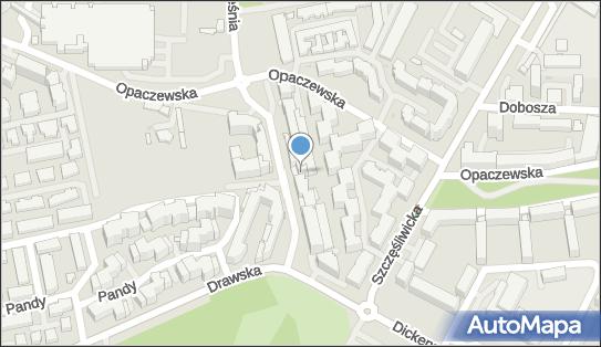 RP Telekom Trading Sp. z o.o., Opaczewska 43, Warszawa 02-201 - Biurowiec, numer telefonu