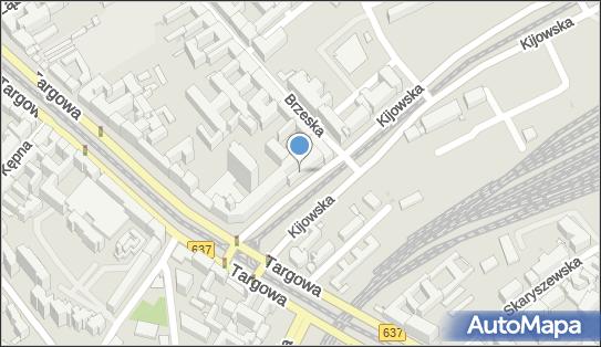 Raiffeisen POLBANK, Kijowska 1, Warszawa, godziny otwarcia, numer telefonu
