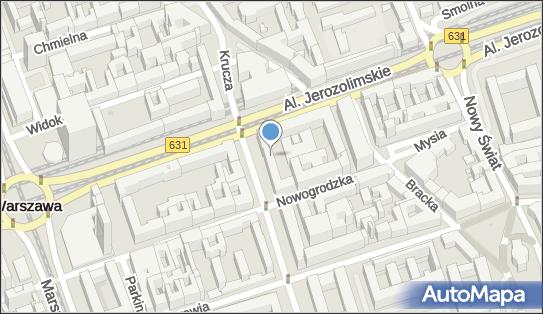 Raiffeisen POLBANK, Krucza 46, Warszawa, godziny otwarcia, numer telefonu