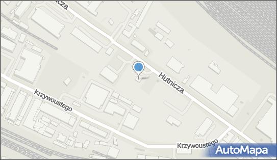 BP, Hutnicza 15A, Gdynia 81-061, godziny otwarcia, numer telefonu