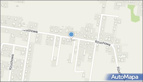 Adrian Górski K2A, Rzuchowa 262, Rzuchowa 33-114 - Budownictwo, Wyroby budowlane, NIP: 8733192525