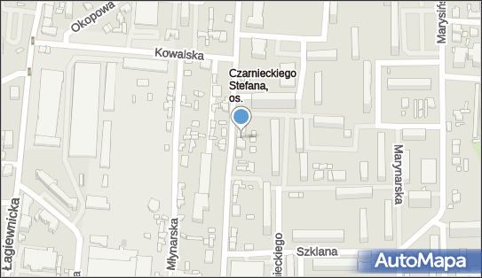 Altel, Franciszkańska 125, Łódź 91-845 - Budownictwo, Wyroby budowlane, numer telefonu, NIP: 7262286277