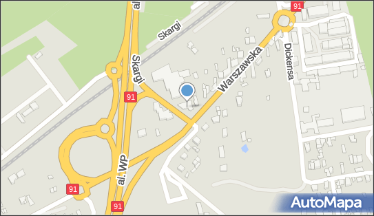 BJK, ul. Warszawska 257, Częstochowa 42-200 - Budownictwo, Wyroby budowlane, numer telefonu, NIP: 7580001680