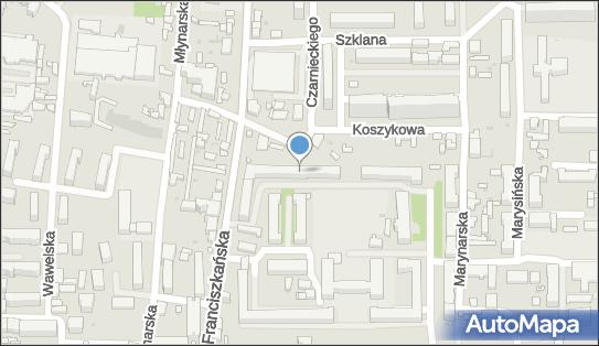 Budostal Łódź, ul. gen. Michała Tokarzewskiego 31 A, Łódź 91-842 - Budownictwo, Wyroby budowlane, NIP: 7281827018