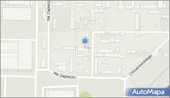 Cięcie Betonu Piotr Walentyński, Na Zapleczu 24, Toruń 87-100 - Budownictwo, Wyroby budowlane, NIP: 5560007431
