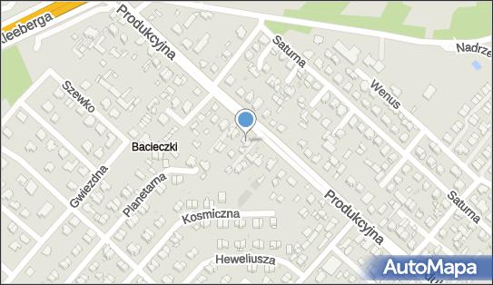 Elektra Kardo, Produkcyjna 59, Białystok 15-680 - Budownictwo, Wyroby budowlane, godziny otwarcia, numer telefonu, NIP: 5421017874