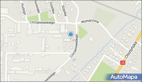Eltop Wasiniak Piskorski Grabowski, ul. Józefa Chrzanowskiego 19 87-100 - Budownictwo, Wyroby budowlane, numer telefonu