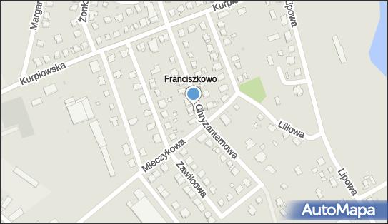 Feniks, Chryzantemowa 17, Grudziądz 86-300 - Budownictwo, Wyroby budowlane, numer telefonu, NIP: 8761920132