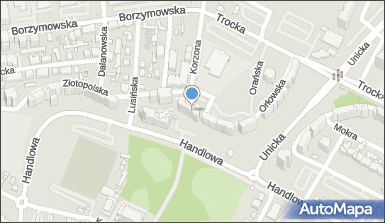 Firma Budowlano Handlowa Expol WZ Jarosław Wydryszek Zdzisław Że 03-567 - Budownictwo, Wyroby budowlane, numer telefonu