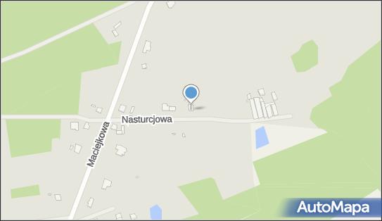 Firma Techl Jerzy Lendzion, ul. Nasturcjowa 3A, Grudziądz 86-300 - Budownictwo, Wyroby budowlane, NIP: 7441302202