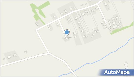 HubInvest, Wysoka 3, Łańcut 37-100 - Budownictwo, Wyroby budowlane, numer telefonu