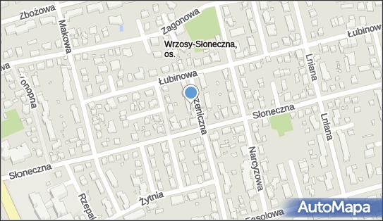 Instal Klima-Went Marcin Sztandara, Pszeniczna 29, Toruń 87-100 - Budownictwo, Wyroby budowlane, NIP: 8781566550
