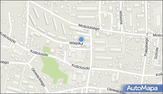 Instalatorstwo Elektryczne, ul. Władysława Stanisława Reymonta 40 33-100 - Budownictwo, Wyroby budowlane, NIP: 8731586562