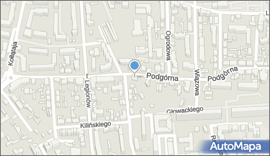 Iw Bud, Podgórna 42, Toruń 87-100 - Budownictwo, Wyroby budowlane, NIP: 9561938926