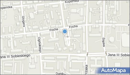 Krzysztof Jura Jurex, Polskiej Organizacji Wojskowej 30 42-217 - Budownictwo, Wyroby budowlane, NIP: 9491073650